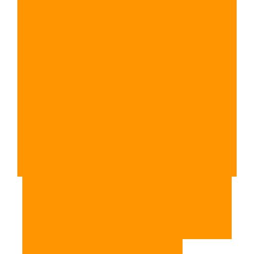 Контроль над временем